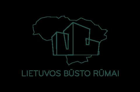 Lietuvos būsto rūmai